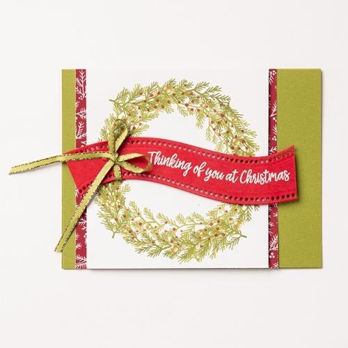 155368-klarsichtstempelset-geschwungene-weihnachten