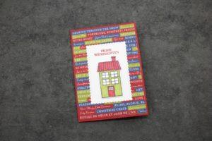 Coming Home – Einzelkarte